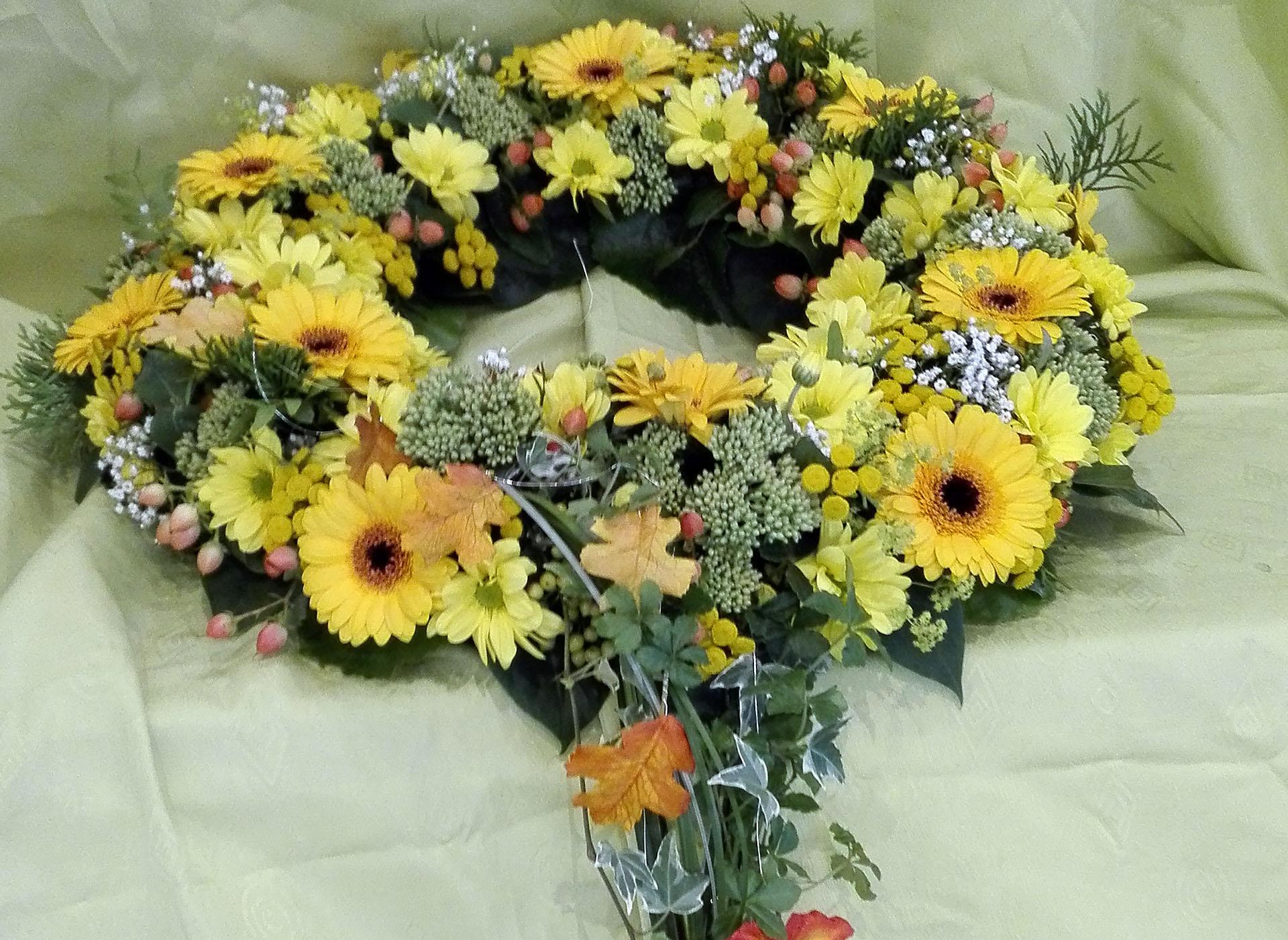 Blumen Schmitt Neuenrade 37