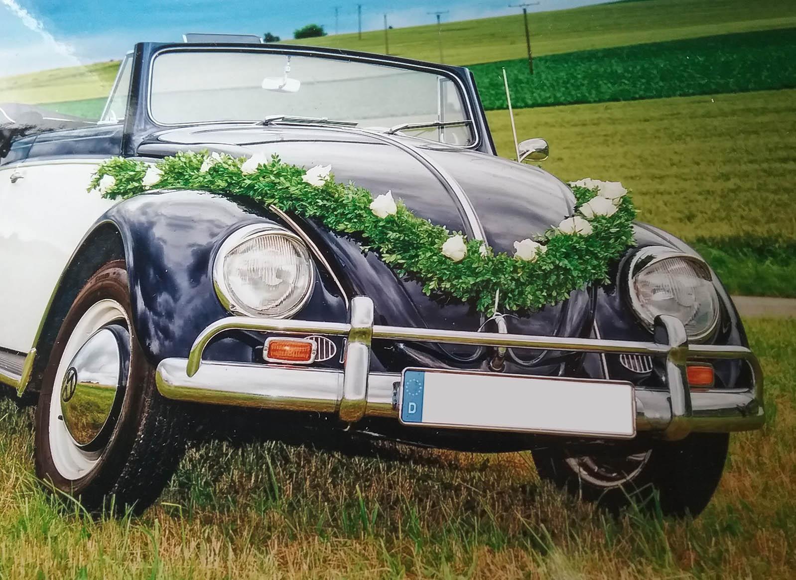 Blumen Schmitt Neuenrade 40