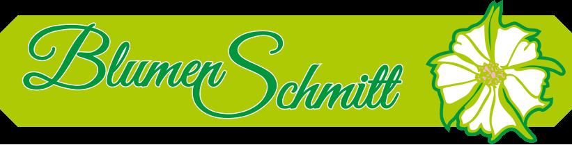 blumenschmitt-neuenrade.de